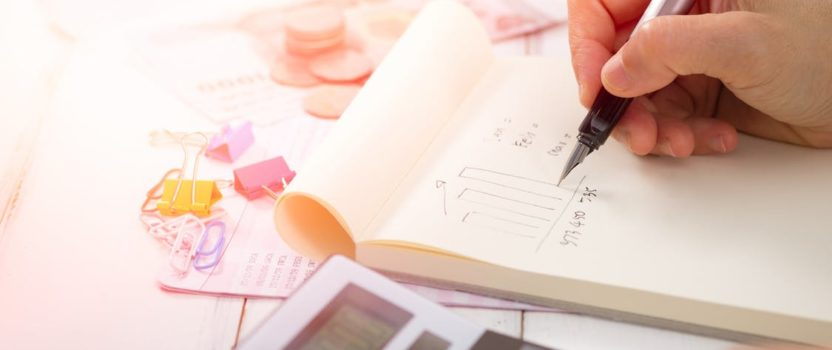 Paying tax when exceeding pension tax relief limits